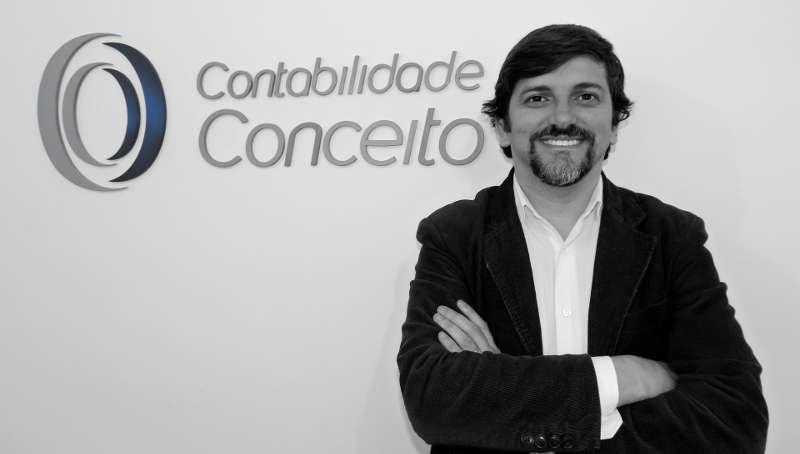 Picture of Fernando Siqueira